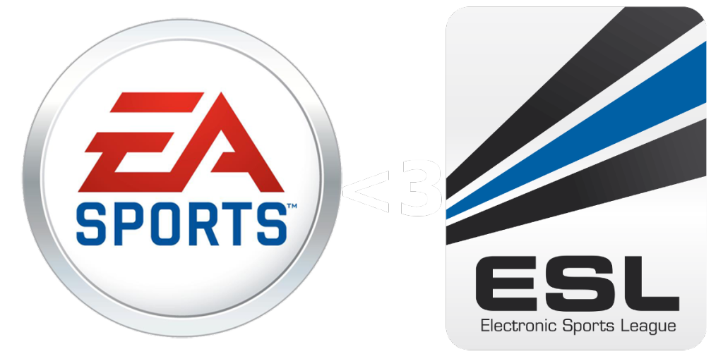 EA and ESL