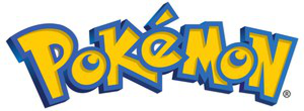 Pokemon Company uses litigate. It was extremely effective.